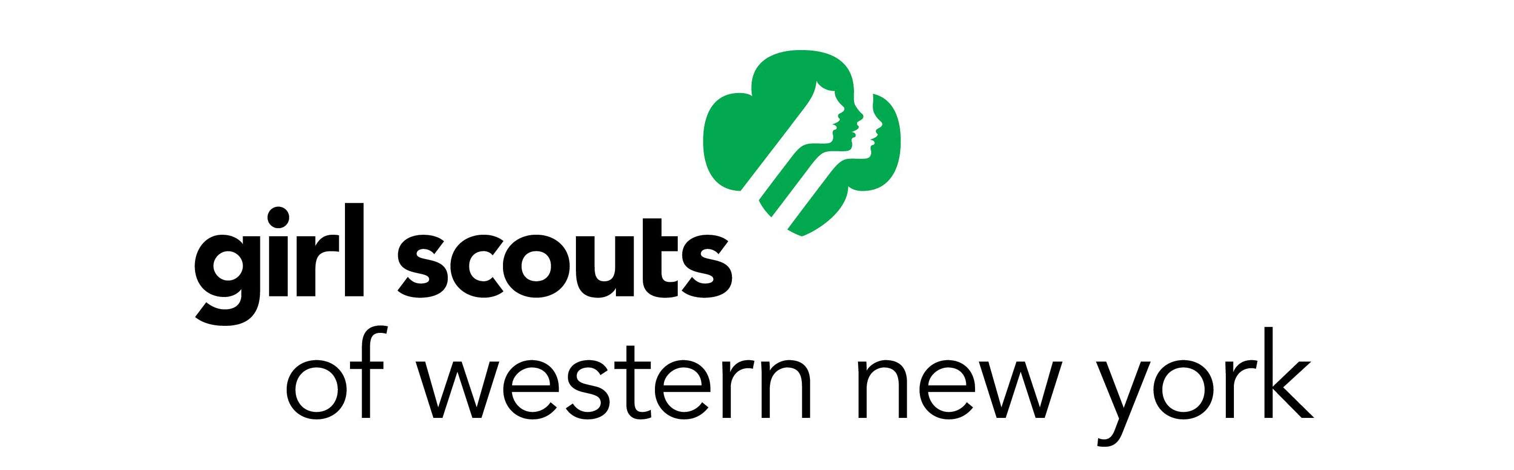 Girl Scouts of WNY