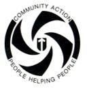 Niagara Community Action Program