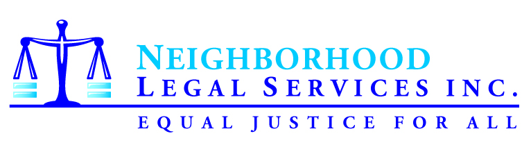 Neighborhood Legal Services