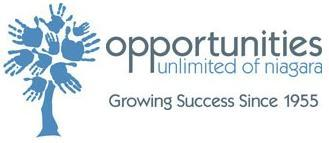 Opportunites Unlimited