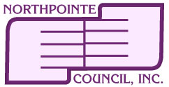 northpointe logo